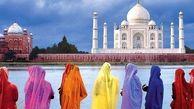 در سفر به هند این سوغاتی های دیدنی را خریداری کنید