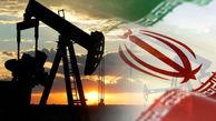چراغ سبز نفتی هند به ایران