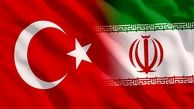 اثرات تیره شدن روابط ایران و ترکیه چیست؟