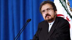 شایعه خروج ایران از برجام کذب است