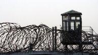 بازداشت 3  فراری زندان کچویی کرج در کمتر از یک روز / فقط یک زندانی فراریست