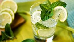 شربت خوش اخلاقی را در تابستان نوش جان کنید!