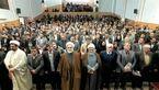 بلبشوی لیست 14 نفره اصلاح طلبان در انتخابات 1400 / آیا «ناسا» به اجماع می رسد؟