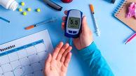 داروی کنترل دیابت چگونه عمل می کند؟