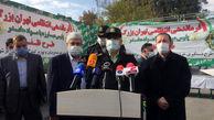 6 باند مافیایی در تهران چه ماموریتی داشتند / پلیس فاش کرد