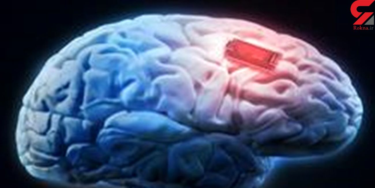 کرونا چه تاثیری بر مغز می گذارد؟
