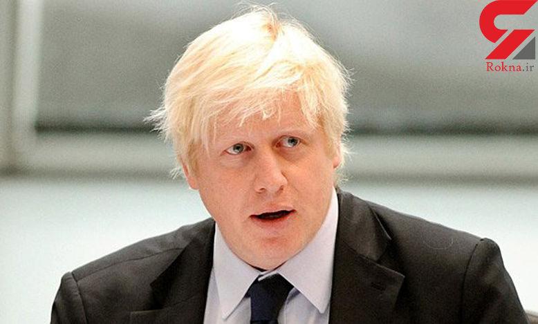 اتحادیه اروپا به پیشنهاد لندن برای مذاکره «نه» گفت