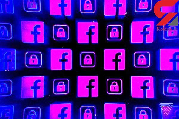کاربران تقلبی فیس بوک مسدود شدند