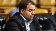 مجید فراهانی : ضرورت تدوین و اجرای برنامه تأمین مسکن اجتماعی و حمایتی توسط دولت