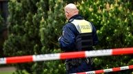 Remains in German murder case show signs of cannibalism
