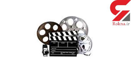 چه کسانی با پول بیت المال فیلم میسازند؟