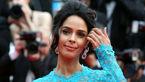 اختلاف شدید بازیگر مشهور زن با صاحبخانه اش به دادگاه کشید + عکس