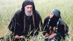 دستمزد داریوش ارجمند در سریال امام علی (ع) فاش شد! +عکس