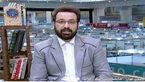 بازگشت مجری ممنوع التصویر پس از 5 سال به تلویزیون