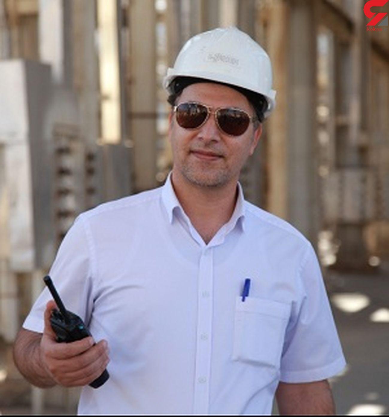 برنامه ریزی دقیق باعث پیشرفت کار در تعمیرات اساسیدر پالایشگاه گاز ایلام شد