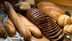 ارزش غذایی این نان برابر با یک غذای کامل است
