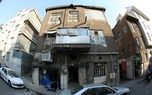 وجود صدها ساختمان ناایمن در تهران / شهرداری با دستور دادستانی به عنوان مدعی العموم ایمنی شهر، ورود کند