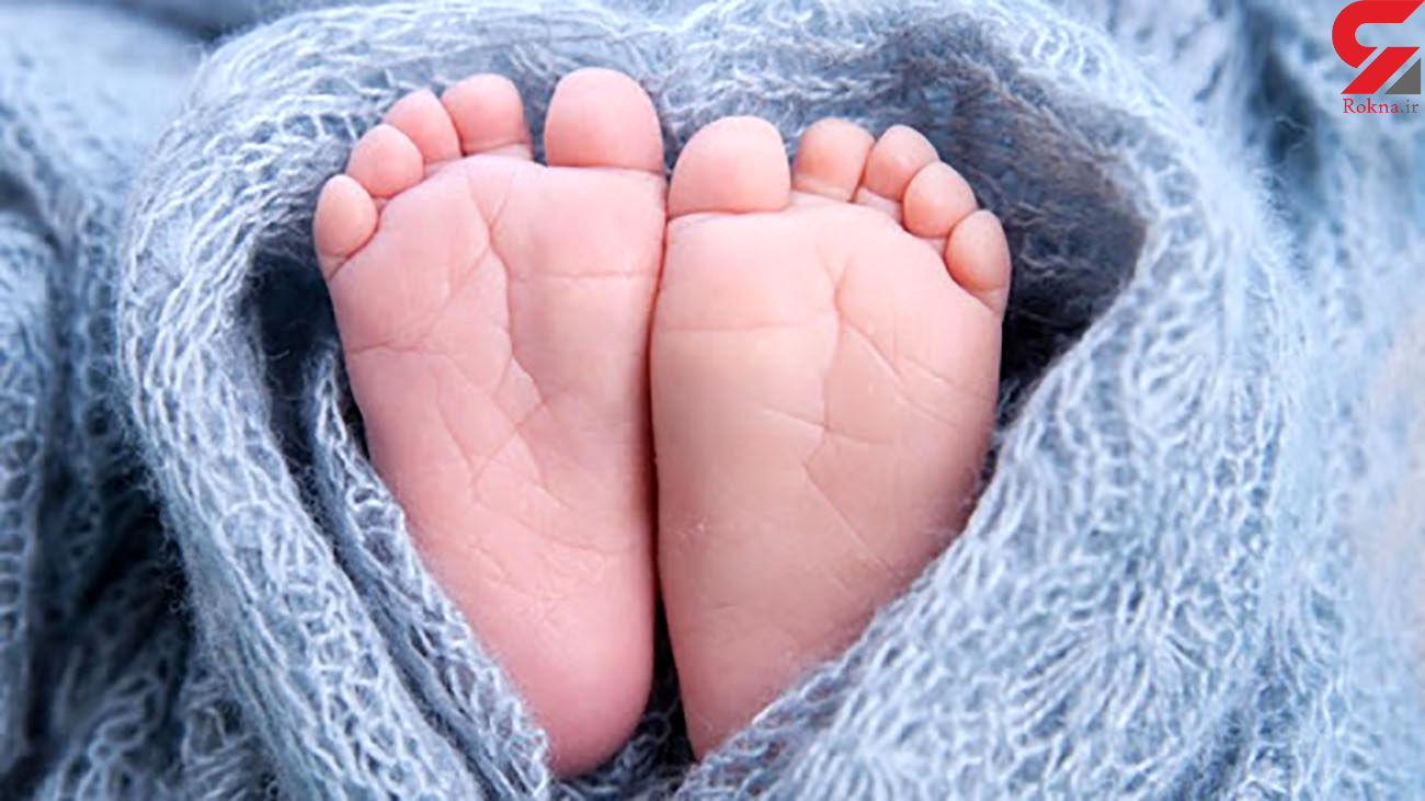 این تغییرات را در بدن کودکتان جدی بگیرید