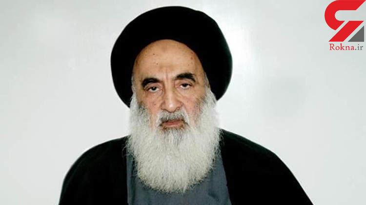 هیچ جناح یا طرف منطقهای یا بینالمللی حق مصادره اراده ملت عراق را ندارد