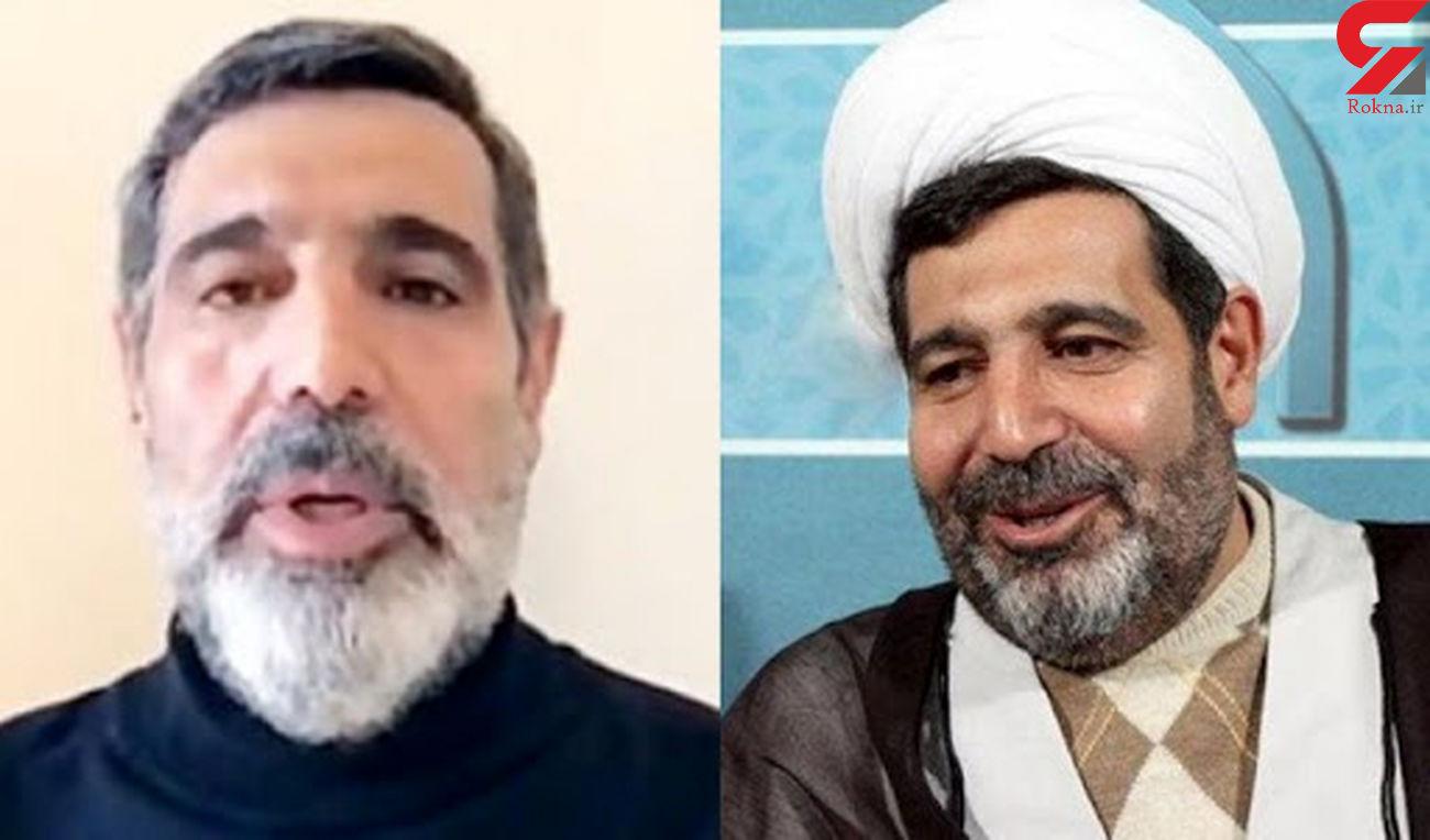 مرگ قاضی منصوری و یک فرضیه بدبینانه