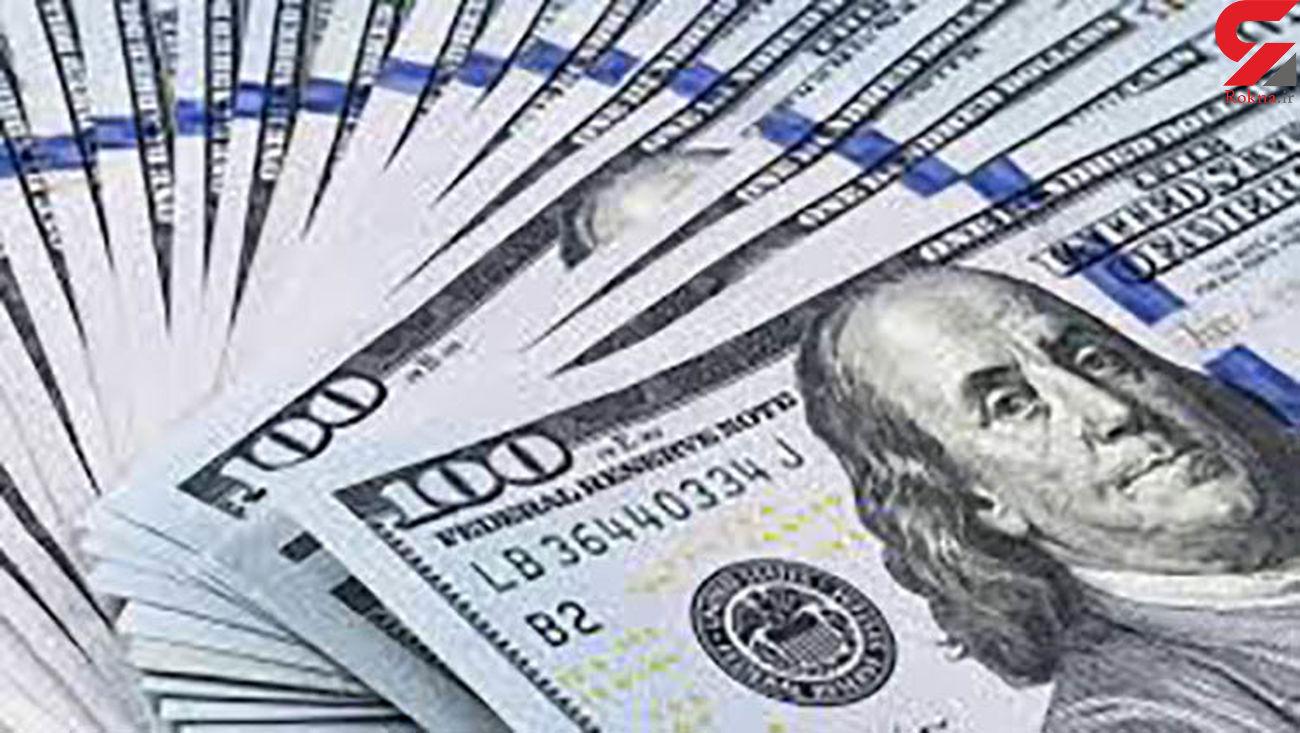 قیمت سکه ، طلا و دلار امروز شنبه 7 تیر ماه