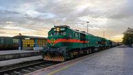جزئیات سفر 60 ساعته تهران - آنکارا با قطار