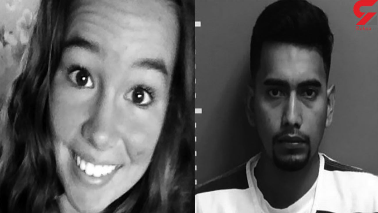 Mexican farmworker found guilty of murdering Iowa student Mollie Tibbetts