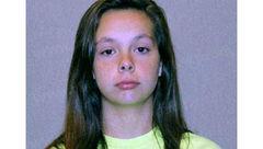 زایمان پنهانی دختر 14 ساله در حمام / او قاتل شد + عکس