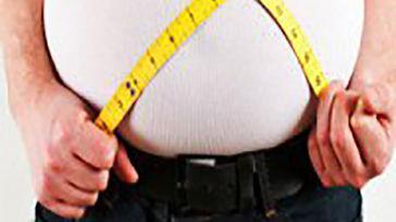 بدترین عادت های غذایی چاق کننده
