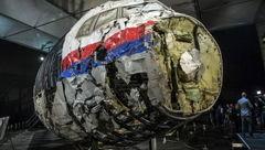 روسیه مسئول سرنگونی پرواز مالزی اعلام شد