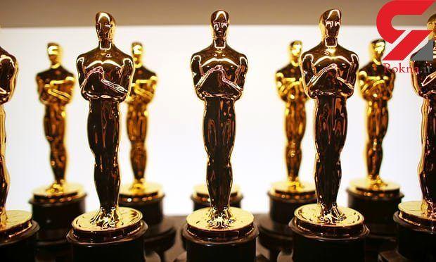 اسکار بخش جدید «جایزه مردمی» را به تعویق انداخت