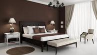 چگونه یک اتاق خواب زیبا داشته باشیم؟