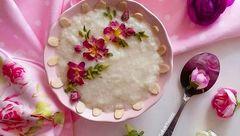 درمان سرد مزاجی با یک غذای سنتی