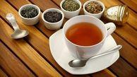 کنترل دیابت با 5 چای گیاهی شگفت انگیز