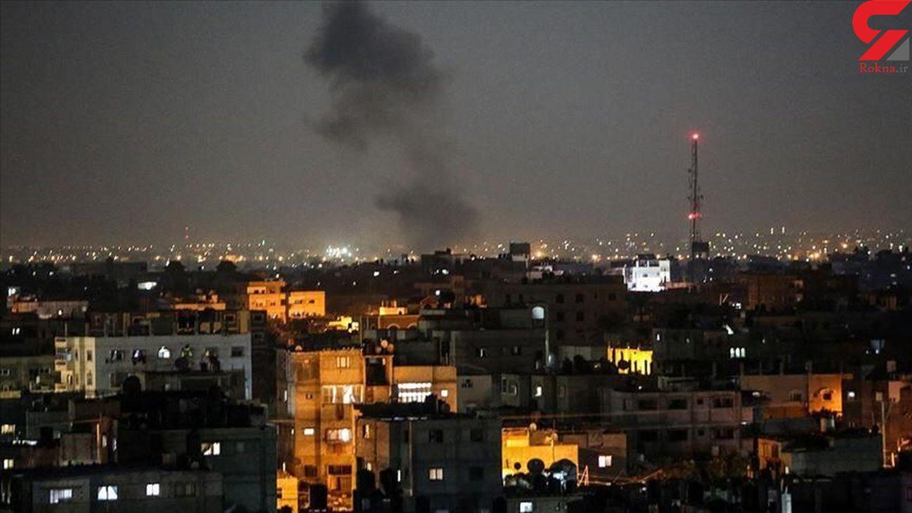 فراخواندن 7 هزار سرباز ذخیره توسط اسرائیل
