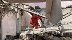 عکس های محل زنده به گور شدن 2 مشهدی