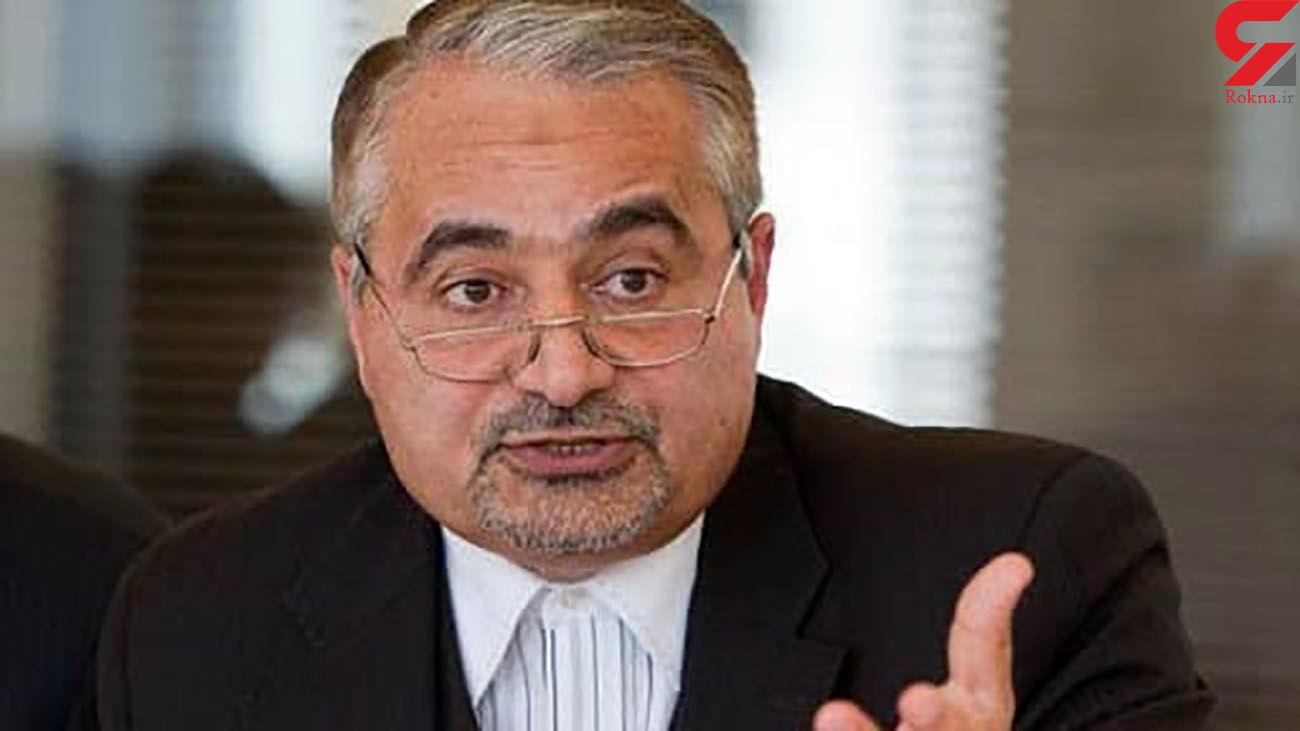 موسویان: هیچ کشوری توافقهای خود را علنی نکرده و نمیکند