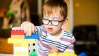 کمبود «ویتامین دی» مادر و خطر ۳ برابری ابتلا به اوتیسم در پسران