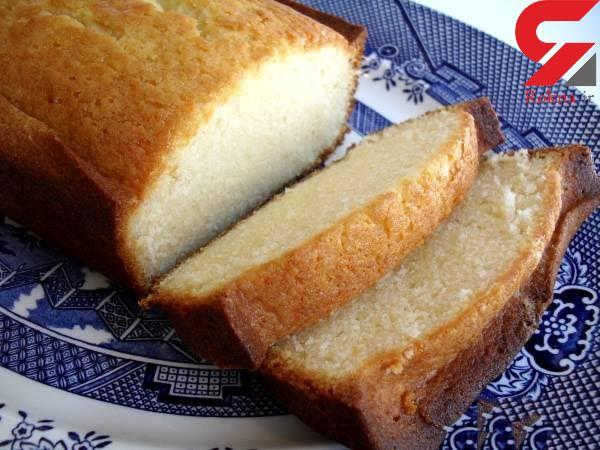 دستور پخت کیک شیرعسلی برای عصرهای سرد پاییز
