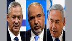 حمله تند لیبرمن به نتانیاهو: روزانه حداقل دو موشک جدید در غزه ساخته میشود!