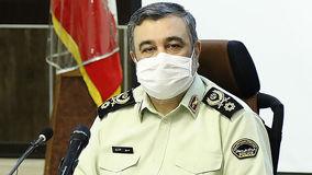 اشتری: مسببین آشوبهای خیابابی بهسزای عملشان خواهند رسید/ صف مردم غیور خوزستان از معاندین جداست