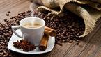 خواص درمانی قهوه را فراموش نکنید/کاهش استرس با این نوشیدنی
