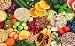 ضد مواد مغذی بخوریم یا نخوریم؟