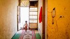 پرداخت بن خرید نوروزی به مددجویان کمیته امداد استان تهران