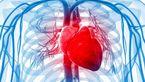 خطرات تپش قلب ناگهانی
