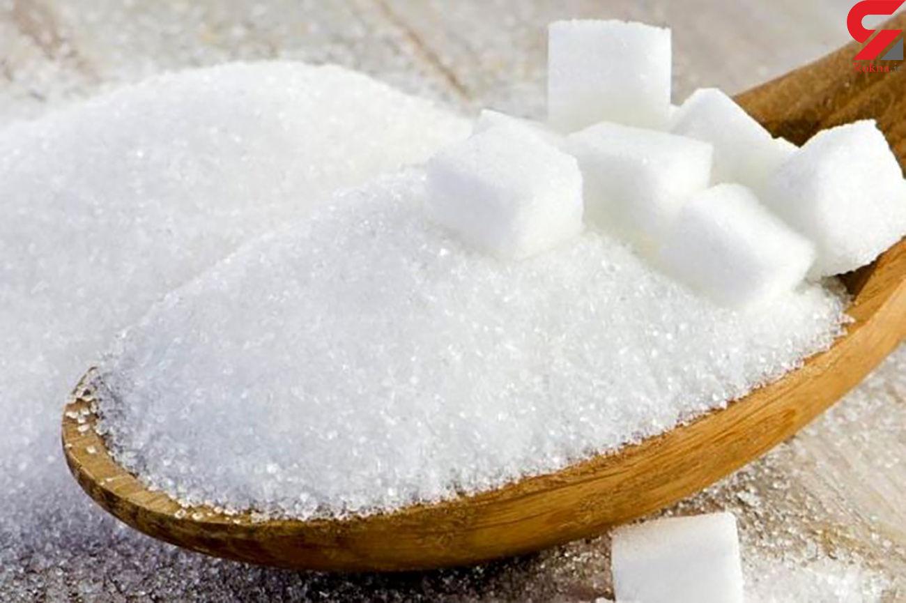 افزایش قیمت قند و شکر واقعیت دارد؟