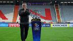 اعلام آخرین رنکینگ مربی های فوتبال جهان؛ برانکو با اختلاف بهترین مربی ایران
