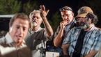 پروژه میلیاردی سینمای ایران که فقط 11 میلیون فروخت! +عکس