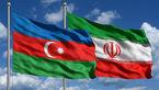 یک هیئت پارلمانی از آذربایجان برای مراسم تحلیف روحانی به تهران میآید