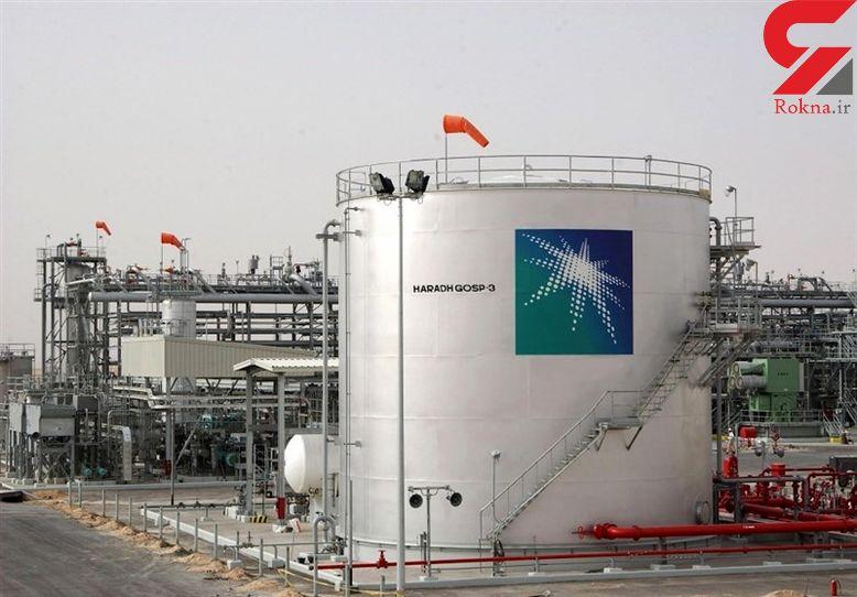درخواست عربستان از اعضای اوپک برای پایبندی به توافق اوپک